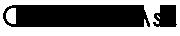 Calcelinea S.L. – Fabricantes de Calcetines