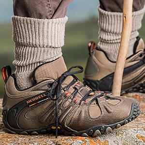 calcetines-deportivos-personalizados