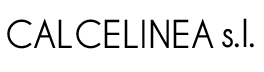 Calcelinea S.L. – Fabricants de Mitjons