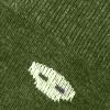 Verde 17076