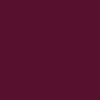 Granate 1601
