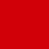 Rojo 1601