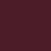 Granate 1603