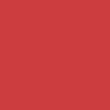 Rojo 1603